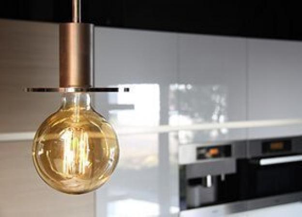 Décorez et économisez avec des ampoules LED rétro