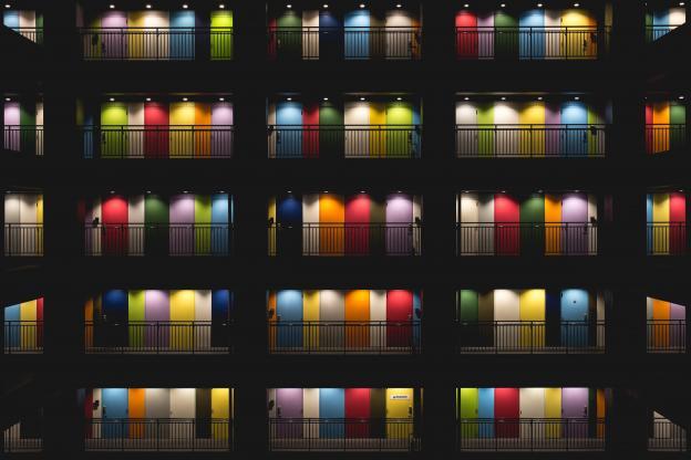 Comment économiser de l'argent avec l'éclairage intelligent ?