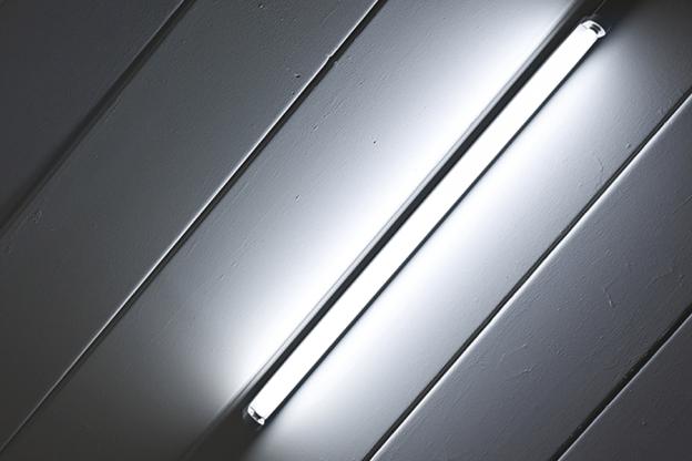 Faites la lumière sur vos doutes à propos des tubes LED