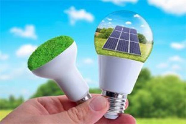 La LED, c'est un demi-milliard de tonnes de CO2 en moins en 2017 !