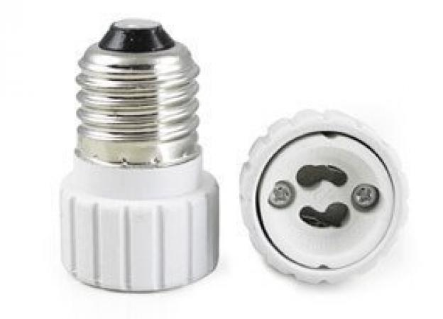 Comment puis-je choisir le bon culot d'ampoule ?