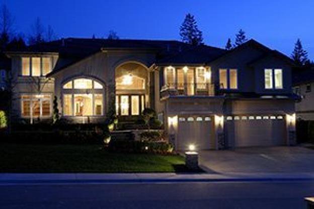 Quel éclairage LED pour la maison ?