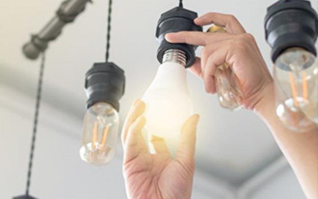 Combien de temps durent les éclairages LED en réalité ?