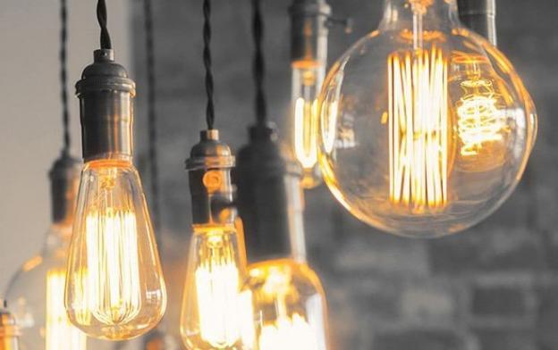 Quelles erreurs à éviter lors du passage à la LED ?