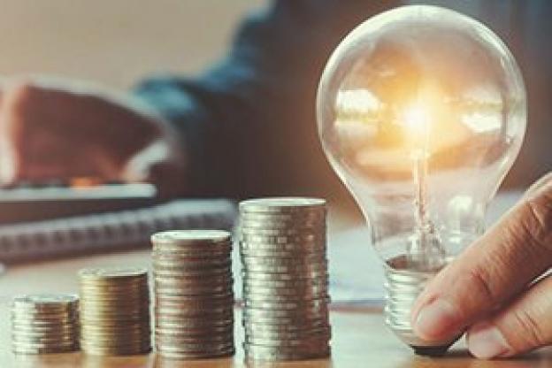Les ampoules LED sont-elles si chères ?