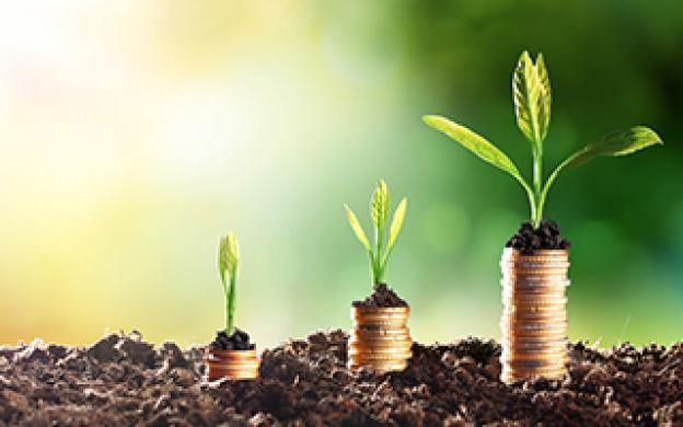 Economisez de l'énergie, de l'argent, soyez éco !