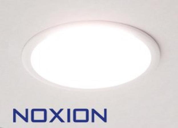 De quel Downlight LED Noxion ai-je besoin ?