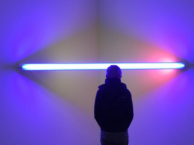 Peut-on dimmer un tube fluorescent?