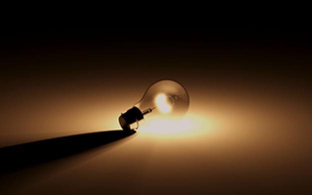 Comment choisir une ampoule B22  & B15 ?