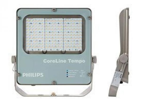 Philips CoreLine BVP