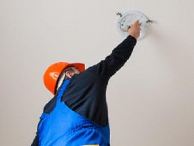Comment économiser sur votre maintenance grâce à la LED ?