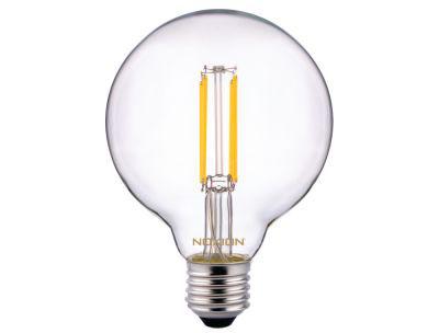 Ampoules LED Noxion