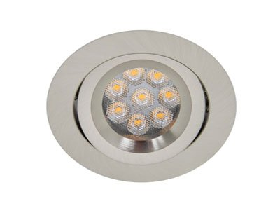 Spots LED Noxion
