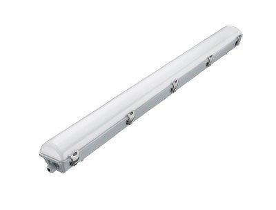 Luminaires étanches LED Noxion