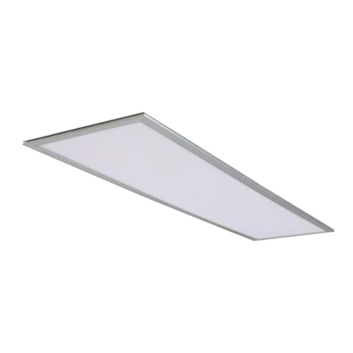 Panneau LED Silamp 30x120cm