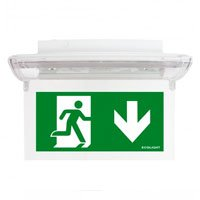 Emergency Escape Lighting