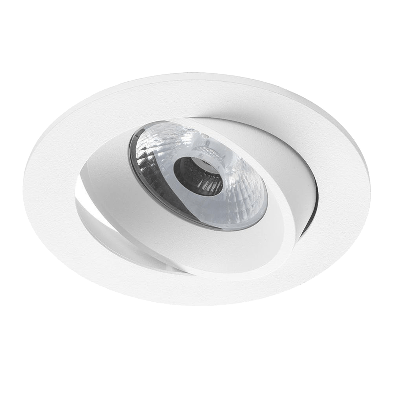 Spot Noxion LED Diamond
