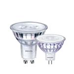 Ampoules LED Spots