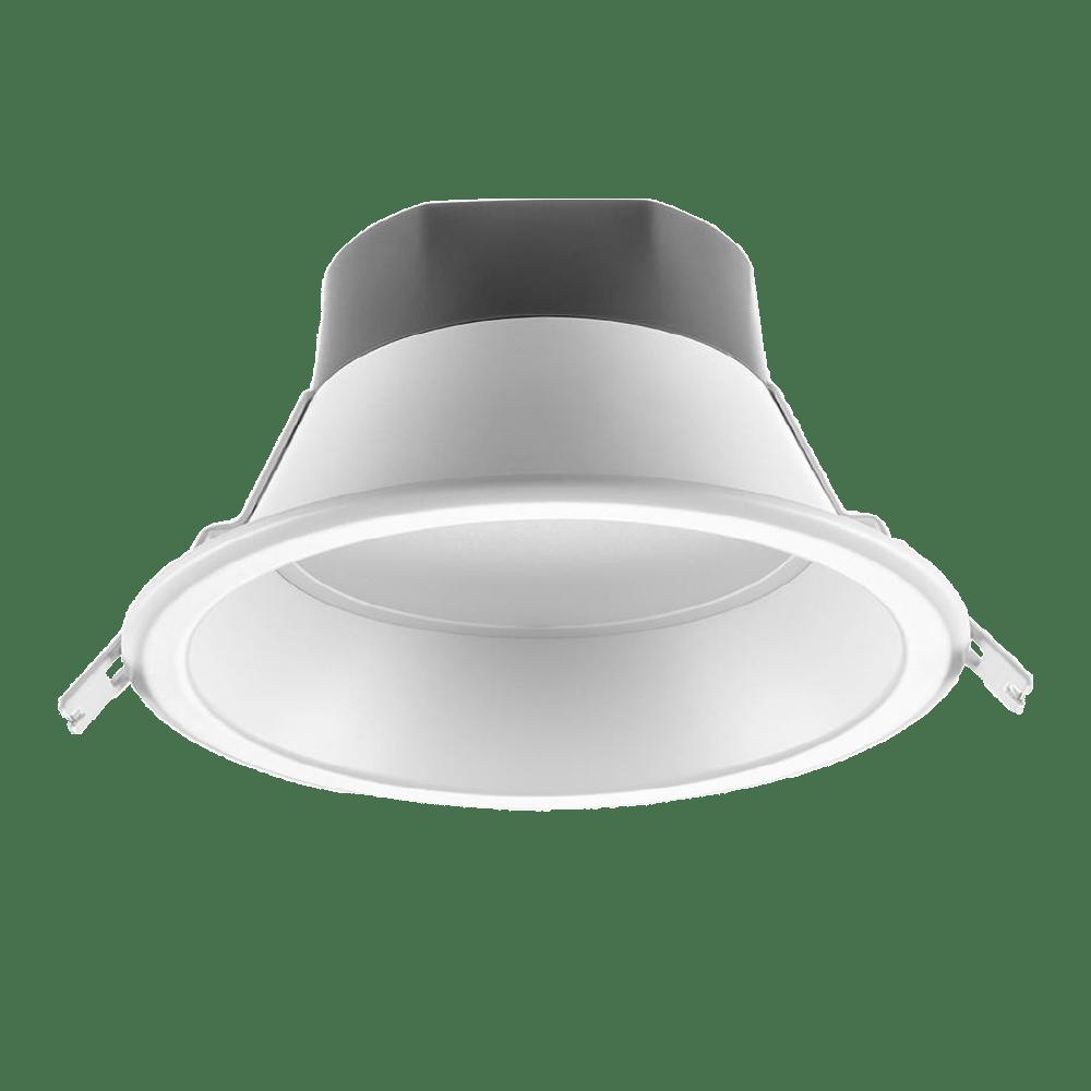 Downlight Noxion LED Vero Alu