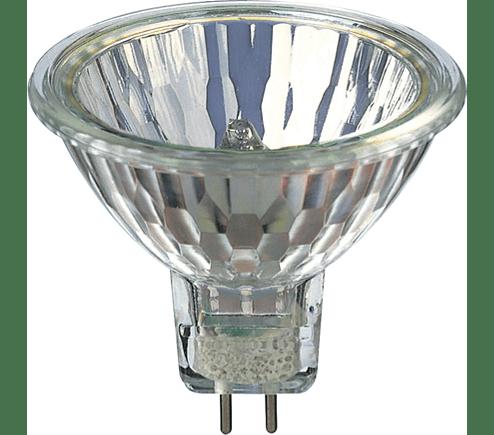 Halogen Any-Lamp