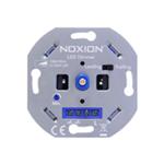 Variateurs LED Noxion